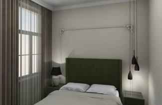 Louren Apartments 1