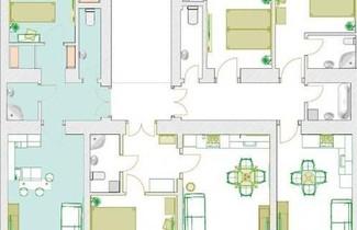 Photo 1 - Louren Apartments
