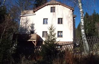 Photo 1 - Apartmány Domino