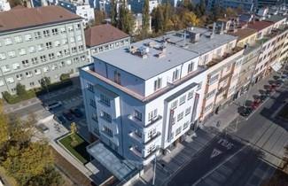 Photo 1 - Downtown Suites Belohorska
