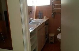 Foto 1 - Apartment Vladi