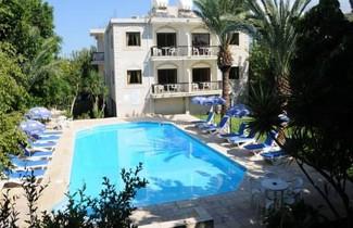 Foto 1 - Odysseas & Eleni Hotel Apartments