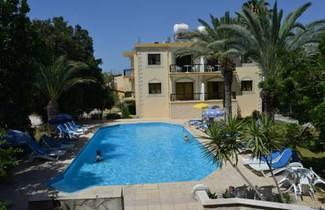 Photo 1 - Odysseas & Eleni Hotel Apartments