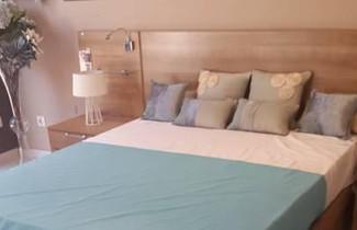 Villa Apartamento Ibiza 1