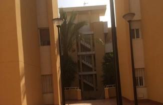 Foto 1 - Apartamento los Patios