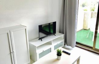 Apartamentos Timon Playa 1