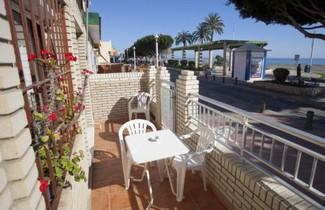 Photo 1 - Apartment in Malaga 101613