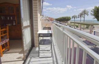 Photo 1 - Apartment in Malaga 101679