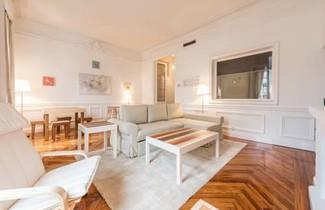 Apartamentos Alcalá 55 1