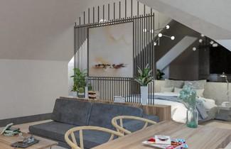 Roomy Suites 1