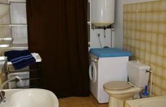 Photo 1 - Maison Récantou