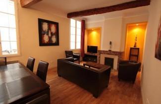 Photo 1 - Appartement de Charme