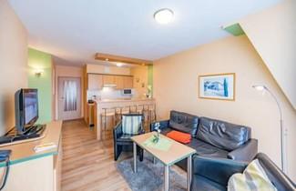 Foto 1 - Am Weststrand Apartmenthaus Bellamare