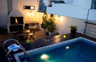 Foto 1 - Piccaluga Apartments