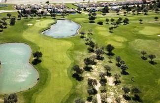 Golf Panoramica Apartments 1
