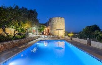 Foto 1 - Villa Torre Bes