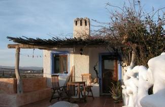 Photo 1 - Casa Rural Aloe Vera