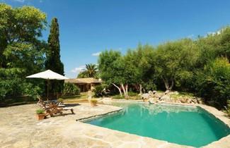 Photo 1 - Villa Amengual
