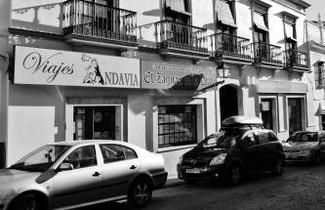 Photo 1 - El Zaguán de la Plata