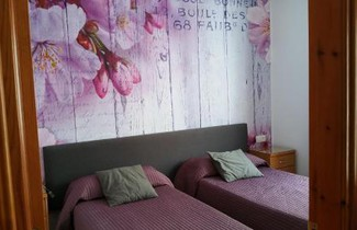 Photo 1 - Apartment Ambrosia