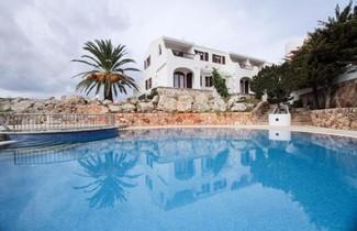 Photo 1 - Villas Es Brucs