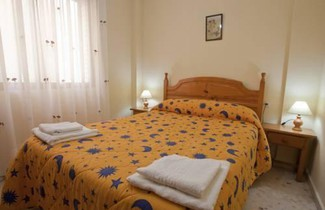 Apartamento Palo Ii 1