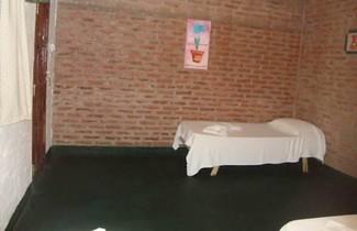 Hotel De Campo El Rebenque 1