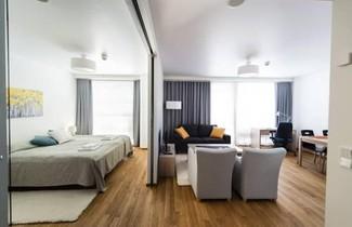 Foto 1 - Aalto Inn