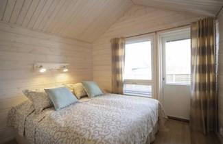 Holiday Club Kuusamon Tropiikki Apartments 1