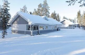 Photo 1 - Holiday Club Kuusamon Tropiikki Apartments