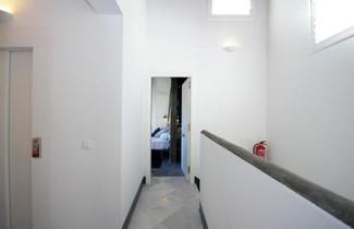 Mosen Sorell Apartments 1