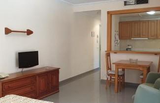 Photo 1 - Apartamentos Nerja Bahia