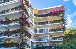 Foto 1 - Apartment Cascada