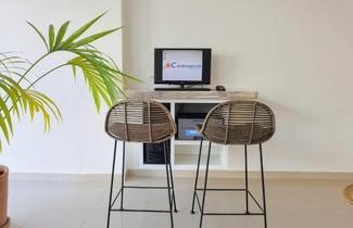 Apartamentos Bossa Bay - MC Apartamentos Ibiza 1