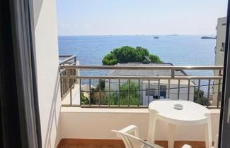 Photo 1 - Apartamentos Bossa Bay - MC Apartamentos Ibiza