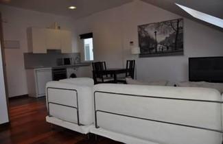 Apartamentos Malagaroom 1