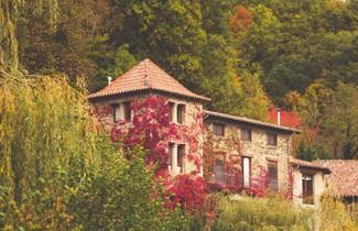 Photo 1 - Casa Etxalde