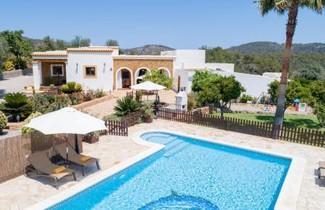 Photo 1 - Villa Can Juano