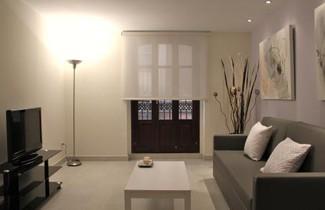 Like Apartments Negrito 1