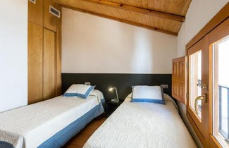 Like Apartments Lonja 1