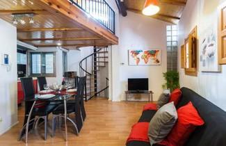 Foto 1 - Like Apartments Lonja