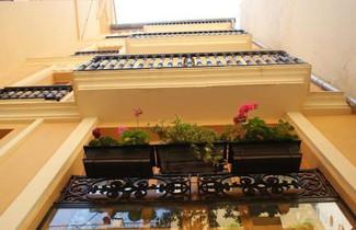 Apartamento Valencia Center 1