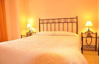 Photo 1 - Apartamento Valencia Center