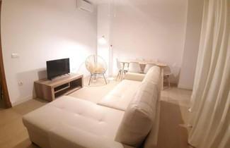 Apartamentos Doña Elvira Kings inn 1