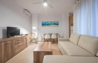 Photo 1 - Apartamentos Doña Elvira Kings inn