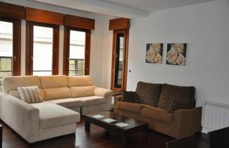 Foto 1 - Apartamentos Principe