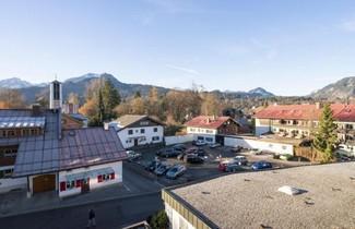 Foto 1 - Allgäuhaus
