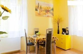 Foto 1 - City Apartment in Nürnberg