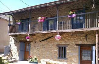 Foto 1 - Haus in Miglos