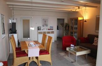Foto 1 - Ferienappartements Marina Wendtorf an der Ostsee
